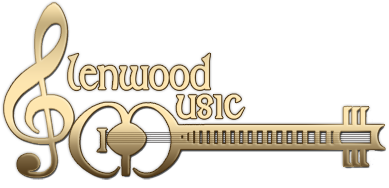 Glenwood Music